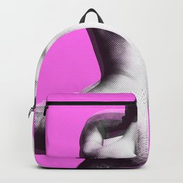Wet Dreams II Backpack