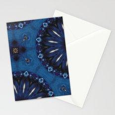 kalei 3 Stationery Cards
