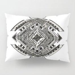 Design Pillow Sham