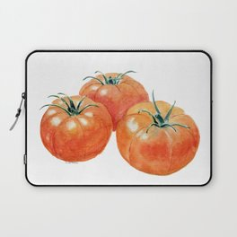 Three Tomatoes Laptop Sleeve