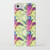 trippy iPhone & iPod Cases featuring Trippy by Idle Amusement