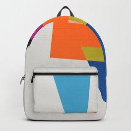 Shimmer Backpack