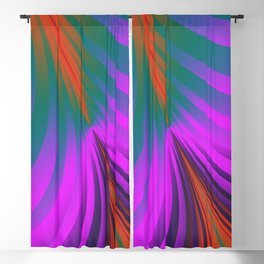 design for curtains and more -102- Blackout Curtain