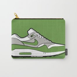 "NIKE Air Max 1 ""Patta"" Carry-All Pouch"