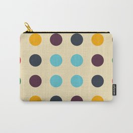 Kulhwch Carry-All Pouch