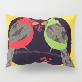 Together Forever Pillow Sham