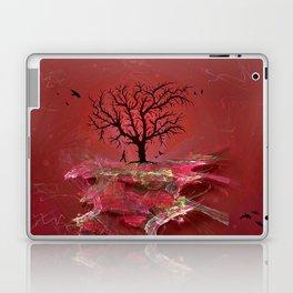 Miniworld Laptop & iPad Skin