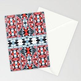 Mix #439 Stationery Cards