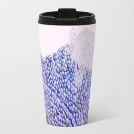 EXPLORATION OCEANUS 002 Travel Mug