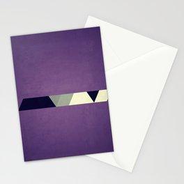shymmlyss Stationery Cards