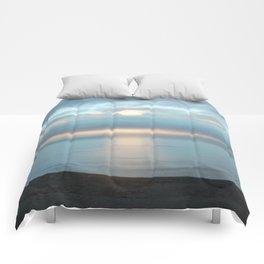 Serenity 4 Comforters