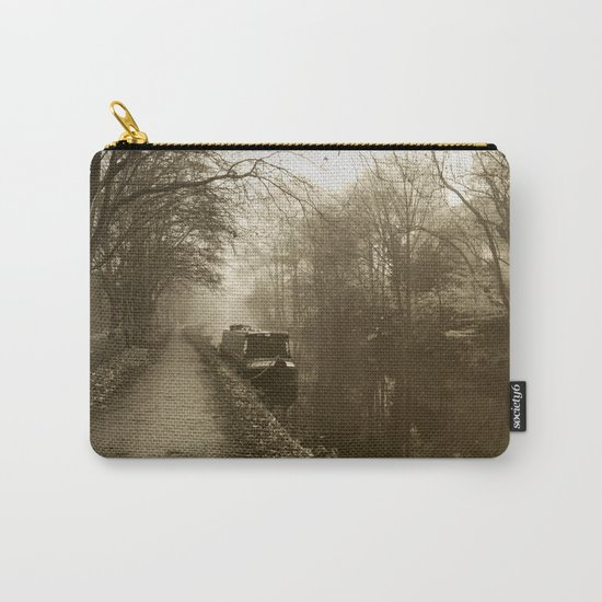 Canal 2 Carry-All Pouch