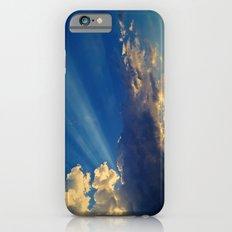 Skylights Slim Case iPhone 6s