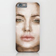 Jolie iPhone 6s Slim Case