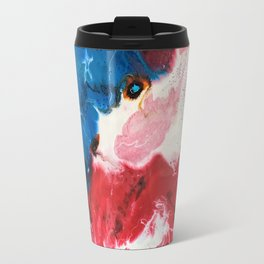Liberty's Swee Time Travel Mug