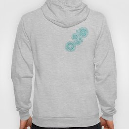 Visualization Hoody