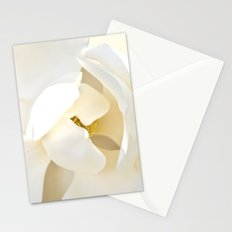 Tranquille Stationery Cards