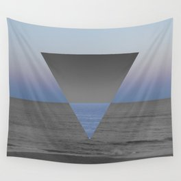 Lucid Wall Tapestry