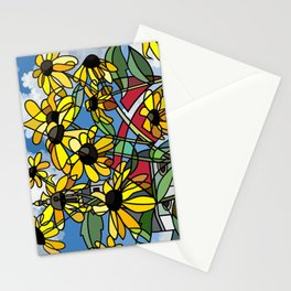 MD Pride Stationery Cards