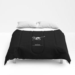 GENESIS1 Comforters