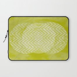 TRIO Laptop Sleeve