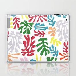Matisse Pattern 004 Laptop & iPad Skin