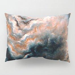 Ananta Pillow Sham