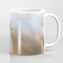 Sunrise daisy Coffee Mug