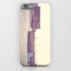 Claddagh1 iPhone 6s Slim Case