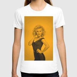 Julianne Hough - Celebrity T-shirt