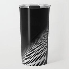Magnificent Travel Mug
