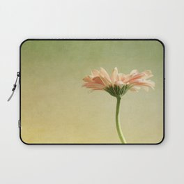 Dancing With Myself Laptop Sleeve