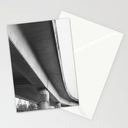London, East End Stationery Cards