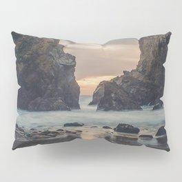 Im in love again Pillow Sham