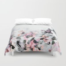Timeless Duvet Cover