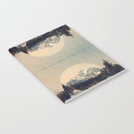 NEATure Notebook