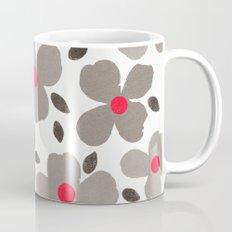 dogwood 10 Mug
