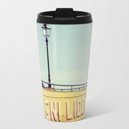 Bagni Lido Travel Mug
