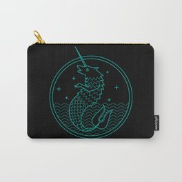 The Narwolf Carry-All Pouch