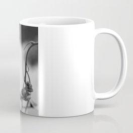 Nodding Coffee Mug