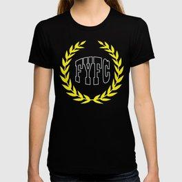 fdsafdsa T-shirt