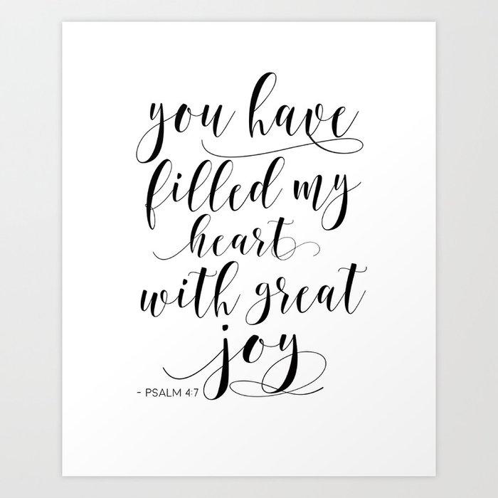Piece of my Heart Lyrics