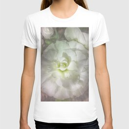 Begonia Pure T-shirt