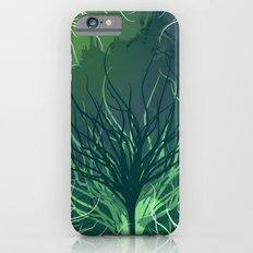 Green Rootz  iPhone 6s Slim Case