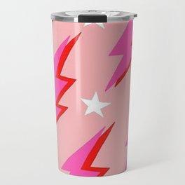 Barbie Lightning Travel Mug