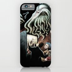 For Cthulhu iPhone 6s Slim Case