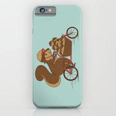 Precious Cargo iPhone 6s Slim Case