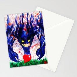 Killjoy Stationery Cards
