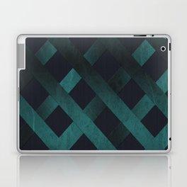 Sword Spirit Laptop & iPad Skin