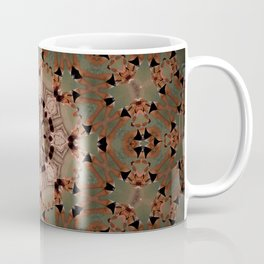Lake Break Coffee Mug
